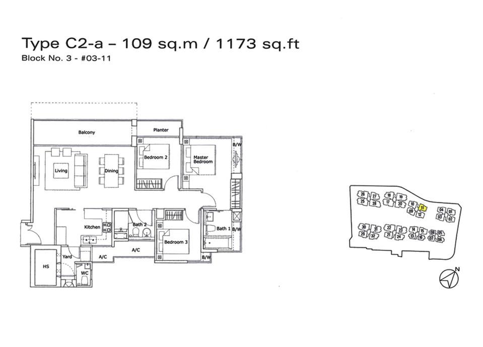 mycondo condominium facilities management system